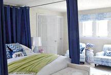 Karli's Room / by Diane Francis