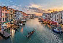 Reiseziele Italien