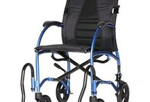Top 7 Best Wheelchair Reviews