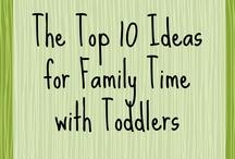 Littles - Family Stuff