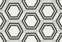 tile & floors