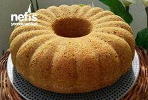 keklerim 1