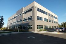 Utah Business Centers