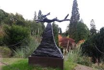 Chatsworth 2012