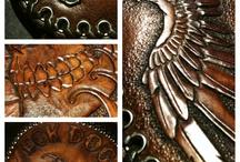 leatherplay