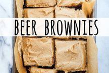 Fermented Foods & Beverages / Fermentation, sour cream, sauerkraut, yogurt, cheese, beer, wine
