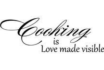 -Cooking