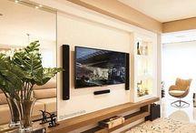 quarto tv