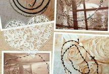 CLEM CREAZIONI / Bijoux and more