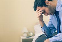 CBT Depression Management