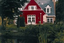 Goldewijk vrijstaande woningen / Stijlvolle vrijstaande nieuwbouw woningen onder architectuur gebouwd door Goldewijk.
