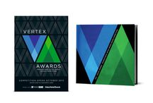 Vertex awards
