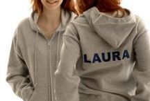 Our Personalised Goods / Personalised clothing is the best way to brand yourself or to give as a gift to another person.