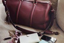 Sofia Coppola bag