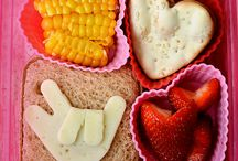 Snack Time! / by Learning Resources