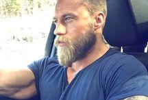 Stiluri barbă