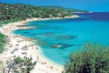 San Tropez, France