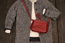 JW Winter '14 / Check out our top Winter Picks / by Jack Wills
