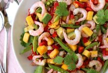 Gode salater