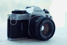 Photography | Film