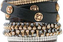 Accessories / by Stephanie Caudrillier