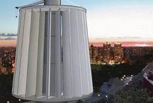 megújuló energia-berendezések