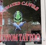 My Tattoos / My rawkin tats. / by Rock Star Dad Web Design