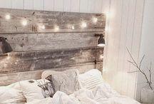 sängynpääty