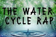 Water Inquiry