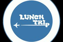 LunchTrip / www.lunch-trip.com