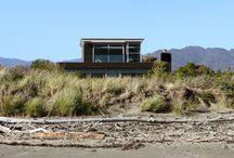 Novak+Middleton - Dune House