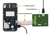 Mobile Device Data Recovery