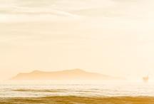Playa :: Beach