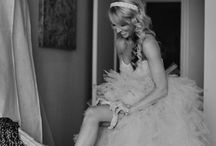 Wedding <3 / by Jodi Laney