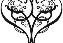 Logo Inspirations