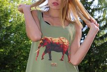 My Clothing Pins / My clothing company Shots!