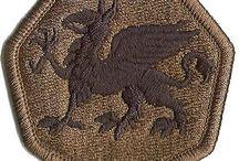 108th Airborne Division