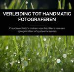 Fotografie boek