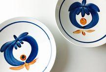 For sale Swedish design