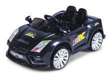 Akülü Arabalar / Yenibebek sayfalarında listelenen akülü arabalara bu bağlantı aracılığı ile ulaşabilirsiniz.  http://www.yenibebek.com/oyuncak-araba-ve-oyuncak-bisikletler