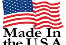 Men's Made in USA Clothing / Mens Made in USA Clothing - Welcome to Liberty Wear, where we value and appreciate you as our customers. We offer the best deals on American made merchandise and a personal forum with our clients. We are here to help, serve, and most importantly supply you with high end fashion that is sure to impress everyone. / by URGifts4allSeasons