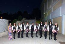 13.06.2015 Orea Kastro - Selanik Festivali