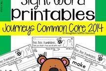 Kindergarten: Talk, Read, Play