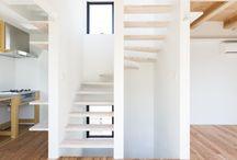 Design - Staircase