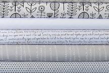 Cloth Fabric