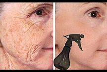 pele cuidados