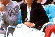 july 15 1987