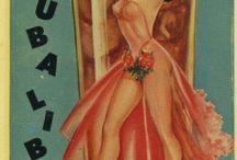 Cigaros Cubanos