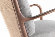 ID_Furniture | Armchairs