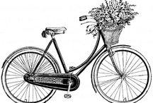 transzfer bicikli
